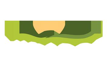 Mirador - Empresas Bern