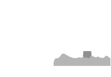 Royal Palm - Empresas Bern