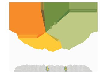 TownCenter - Empresas Bern